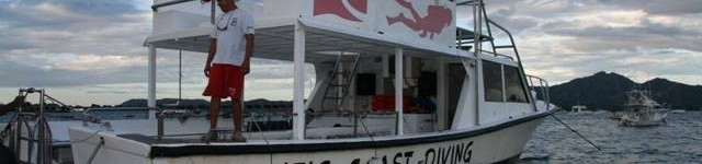 http://www.alexonthebeach.com/wp-content/uploads/2011/02/boats-14-640x150.jpg