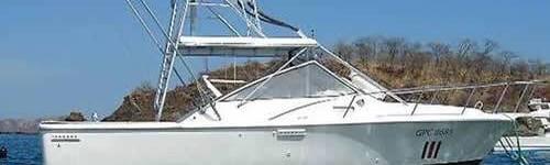http://www.alexonthebeach.com/wp-content/uploads/2011/02/boats-16-500x150.jpg