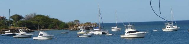 http://www.alexonthebeach.com/wp-content/uploads/2011/02/boats-3-640x150.jpg