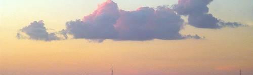 http://www.alexonthebeach.com/wp-content/uploads/2011/02/boats-9-500x150.jpg