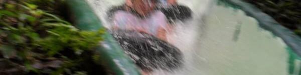 http://www.alexonthebeach.com/wp-content/uploads/2011/02/buenavista-4-600x150.jpg