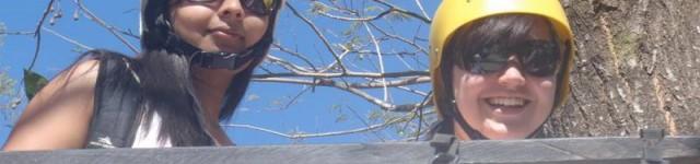 http://www.alexonthebeach.com/wp-content/uploads/2011/02/buenavista-borinque-miravalles-guichipelin-16-640x150.jpg