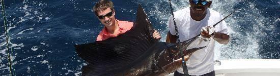 http://www.alexonthebeach.com/wp-content/uploads/2011/02/fishing-7-550x150.jpg