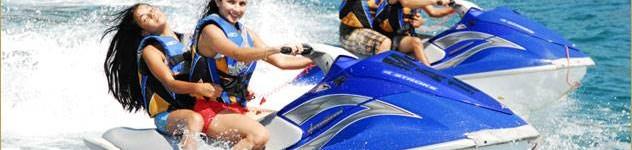 http://www.alexonthebeach.com/wp-content/uploads/2011/02/jet-ski-11-632x150.jpg