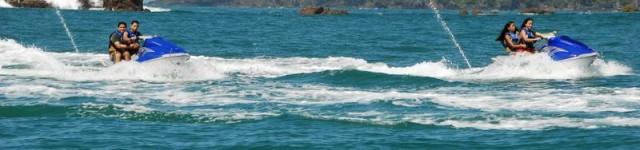 http://www.alexonthebeach.com/wp-content/uploads/2011/02/jet-ski-14-640x150.jpg