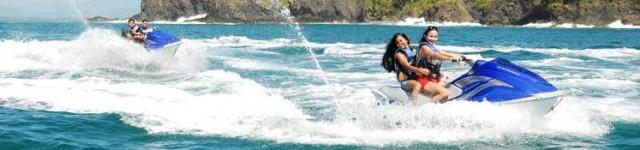 http://www.alexonthebeach.com/wp-content/uploads/2011/02/jet-ski-4-640x150.jpg