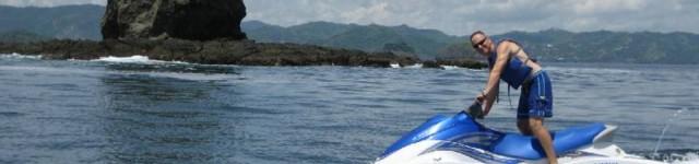 http://www.alexonthebeach.com/wp-content/uploads/2011/02/jet-ski-7-640x150.jpg