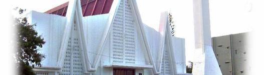 http://www.alexonthebeach.com/wp-content/uploads/2011/02/liberia-3-527x150.jpg