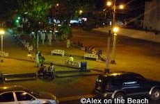 http://www.alexonthebeach.com/wp-content/uploads/2011/02/liberia-6-230x150.jpg