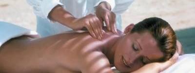 http://www.alexonthebeach.com/wp-content/uploads/2011/02/massage-12-400x150.jpg
