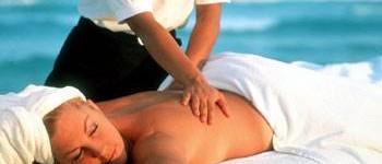 http://www.alexonthebeach.com/wp-content/uploads/2011/02/massage-2-350x150.jpg