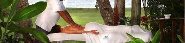 http://www.alexonthebeach.com/wp-content/uploads/2011/02/massage-7-640x150.jpg