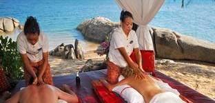 http://www.alexonthebeach.com/wp-content/uploads/2011/02/massage-9-312x150.jpg