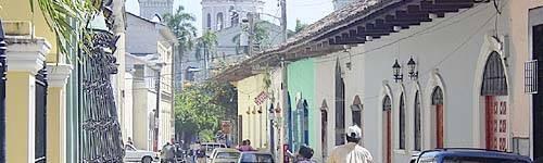 http://www.alexonthebeach.com/wp-content/uploads/2011/02/nicaragua-12-500x150.jpg