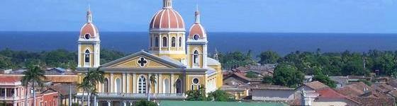 http://www.alexonthebeach.com/wp-content/uploads/2011/02/nicaragua-4-560x150.jpg