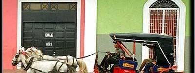 http://www.alexonthebeach.com/wp-content/uploads/2011/02/nicaragua-5-400x150.jpg
