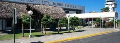 http://www.alexonthebeach.com/wp-content/uploads/2011/03/liberia-airport-2-413x150.jpg
