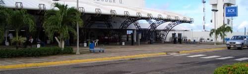 http://www.alexonthebeach.com/wp-content/uploads/2011/03/liberia-airport-3-500x150.jpg