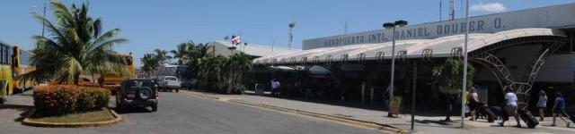 http://www.alexonthebeach.com/wp-content/uploads/2011/03/liberia-airport-640x150.jpg